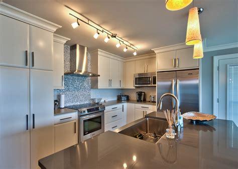 ikea bathroom renovation cost modern condo kitchen design ikea kitchen remodel cost