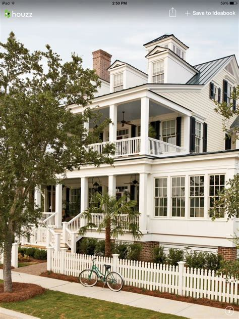 house porches exterior house design stacked porches and sunroom