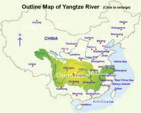 Rivers In China Map by Xiang River Map Images Amp Pictures Becuo