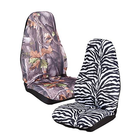 big lots car seat covers big car