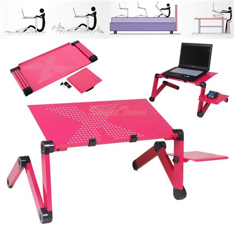 what does bed stand for multi functional folding laptop table stand for bed