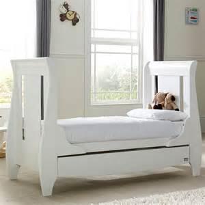 Nursery Furniture Set White Buy Tutti Bambini Lucas 2 Nursery Furniture Set White Preciouslittleone