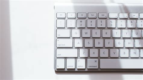 computer keyboard wallpaper hd apple keyboard hd computer 4k wallpapers images