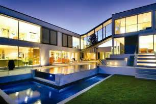 Nice 3 Bedroom Apartments Open Homes Most Expensive Stuff Co Nz