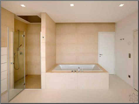 30 shower tile ideas on a budget 30 bathroom tile designs on a budget