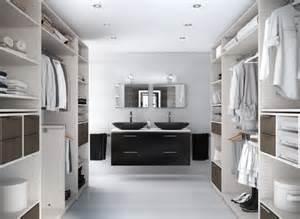 Ordinaire Kit De Rangement Dressing #4: Salle-de-bain_Dressing_Distinction-2D-double-lineaire_la-manufacture-d-interieurs.jpg