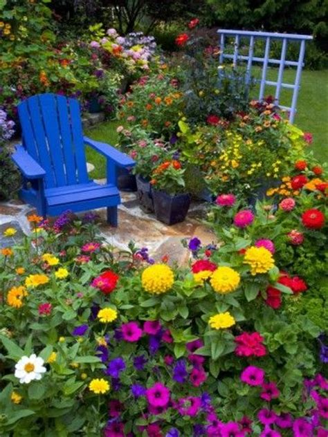 flowers for backyard 186 best images about gardening for butterflies on