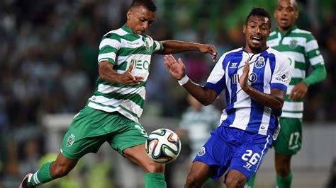 porto sporting lisbona fc porto sporting portugal porto sporting cp