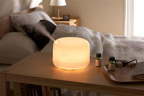 oil diffuser  large room jan  buyers