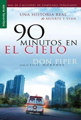 leer libro e espana una historia unica el hispanista mas prestigioso del mundo hace una nueva lectura de nuestro pasado en linea 90 minutos en el cielo una historia real de muerte y vida 9780789918956 clc colombia