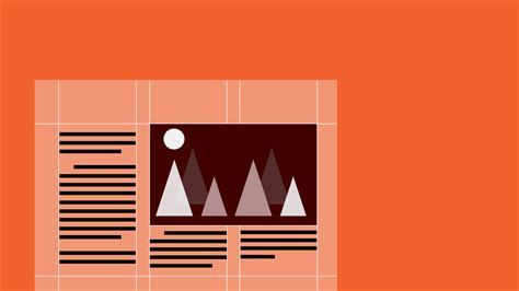 graphic design layout fundamentals class watch the free broadcast as timothy samara teaches