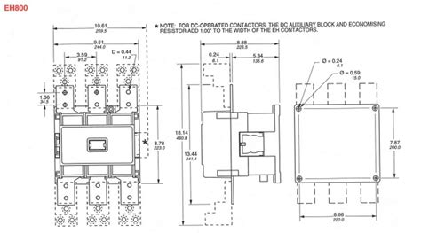 reversing contactor diagram contactor wiring diagram start