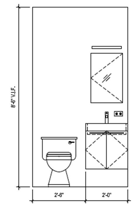 Bathroom Sink Elevation Bathroom Sink Elevation Bathroom Design