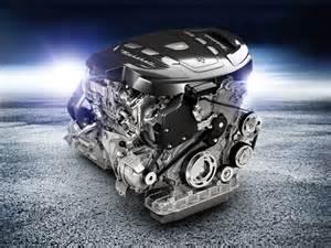 Maserati Diesel Engine Maserati Levante Suv Au V6 De Ou Diesel De Vm