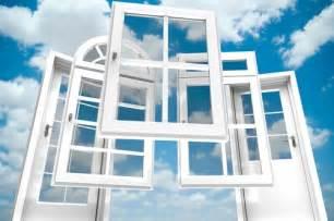 window door company opengate to buy royal building products window and door