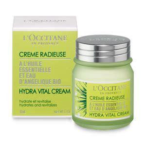 Moisturizer Terbaik 12 moisturizer terbaik untuk kulit kering uzone