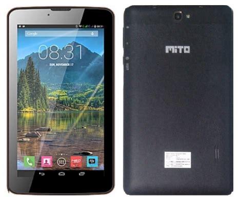 Harga Roma Original stock rom firmware original harga mito t81 android 4 4
