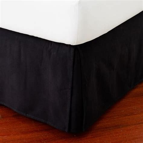 black bed skirt 17 best images about pbteen dream room inspiration on pinterest splash of color the