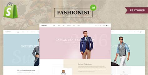 shopify upgrade theme download themeforest fashionist update 5 july 17