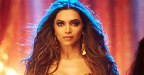 Lovely Qq Condy 2 deepika padukone showcases amazingly toned in racy item song lovely from upcoming