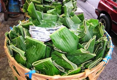 nasi jenggo street food ala bali wisata kuliner indonesia