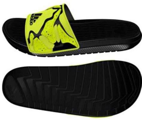 Tas Selempang Nike Classic Hitam sandal adidas original terbaru