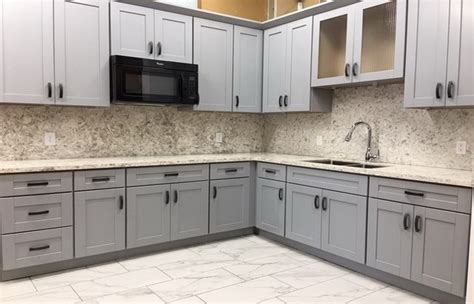 oakland kitchen cabinets products marble oakland kitchen cabinet oakland