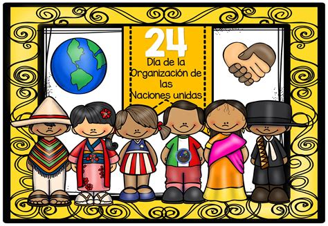 imagenes de octubre en mexico efemerides mes de octubre 2017 9 imagenes educativas