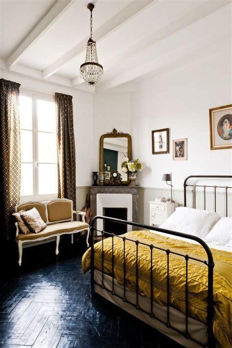 ideas   bedroom  pinterest