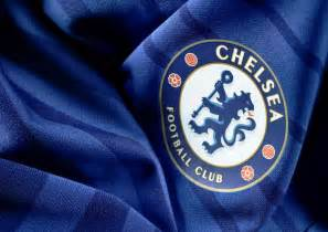 chelsea colors chelsea 14 15 home away and third kits released footy