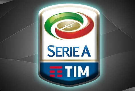serie a table serie a schedule table and results 2017 2018