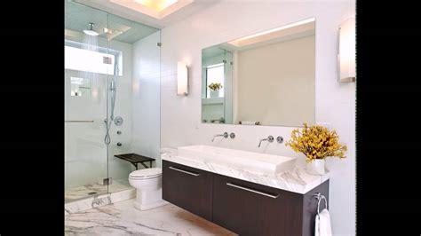 einzigartige badezimmer beleuchtung ideen led beleuchtung bringt eine einzigartige aura er
