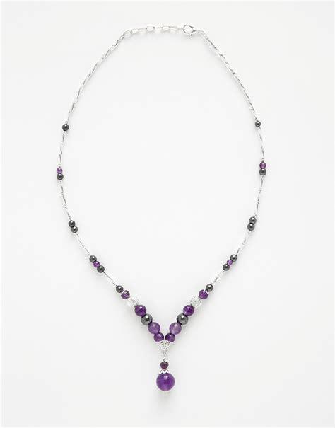 Arven Calliope bijoux artisanaux