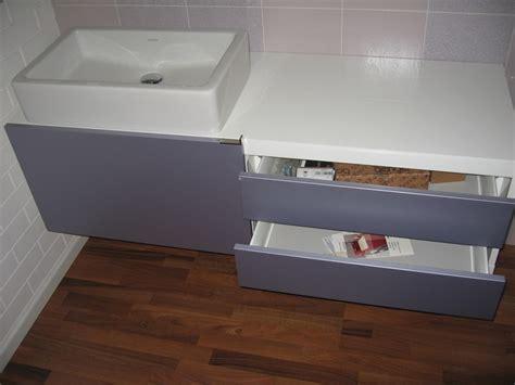 mobile bagno in offerta arlex mobile bagno in offerta