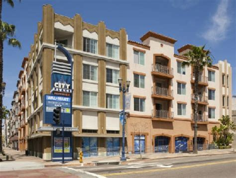 2 bedroom apartments in california homes long beach california mitula homes
