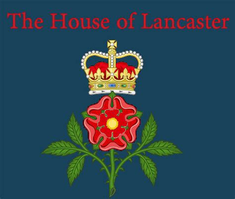 houses to buy lancaster opinions on house of lancaster