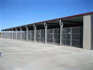 Rv Storage Building Plans by Protect Your Investment With Boat And Rv Self Storage