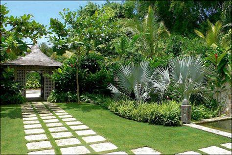house garden nutrients review home  garden designs