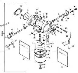 50 hp outboard parts diagram 50 free engine image for user manual