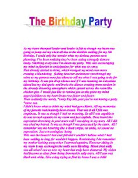 My Best Birthday Essay by Essay On My Birthday Illustrationessays Web Fc2