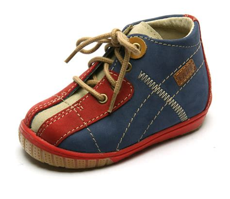 children shoes for fare shoes prague stay