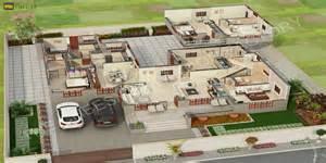 3d floor planning 3d floor plans for house 3d architectural rendering