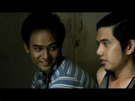 ganid indie film chub chaser trailer dec21 mov doovi