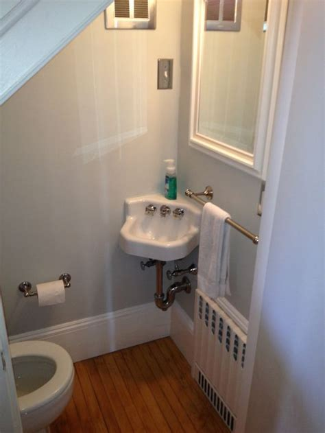 Beautiful Bathroom And Toilet bathroom stairs stairs and half baths on