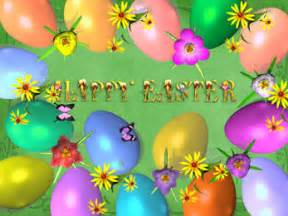 Hot fashion celebrity easter cute bunny wallpaper