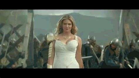 kate upton features in trailer for game of war fire age image gallery kate upton commercial