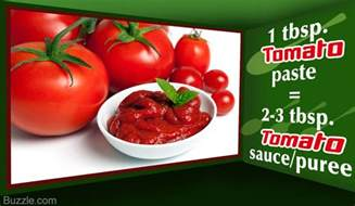 9 quick and satisfyingly good substitutes for tomato paste