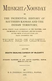 the journal of jacob fowler narrating an adventure from arkansas through the indian territory oklahoma kansas colorado and new mexico to the grande norte 1821 22 classic reprint books ranch notes in kansas colorado the indian territory and