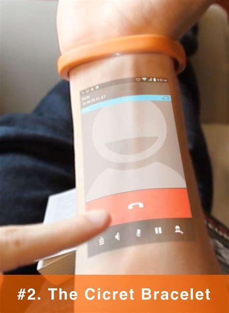 future technology gadgets 25 best ideas about futuristic technology on pinterest