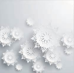 free paper background templates 15 paper snowflake template free printable word pdf